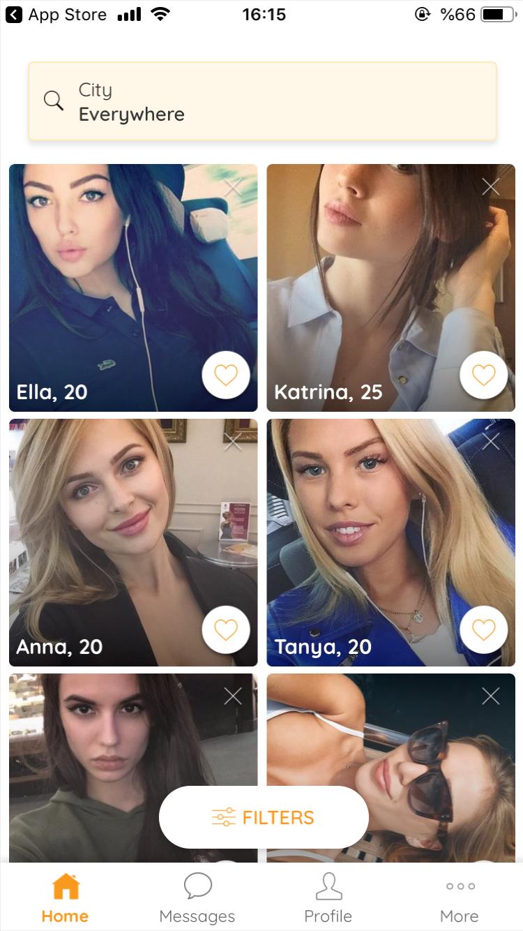 video game dating sim
